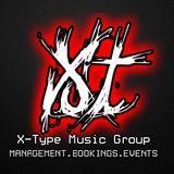 xtypemusic