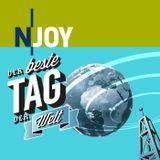 N-JOY - Comedy: Der beste Tag