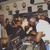 FIRESTARTER DJ TRAP MIX 2018