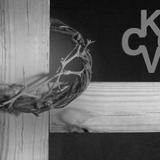 Kankakee Valley Christian Chur