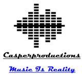casperproductions