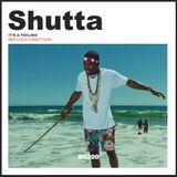Shutta Mixtapes