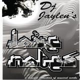 DJ Jaylen