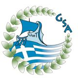 Greek Students' Association