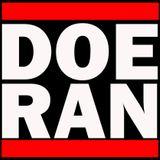 Doe-Ran