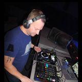 Levent Er aka Dj Premium One Techno Set April 2013