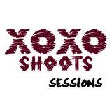 XOXOShoots Sessions