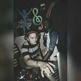 STATTICSOUND ANNIVERSARY MR WTATATAHH & CRIOS DA BARBER BIRTHDAY BASH DJ CQ X MR WATATAH LIVE