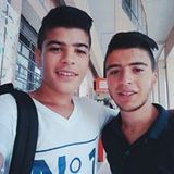 Ahmed Daoud