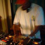Dj Lowkey Mmarus Productions