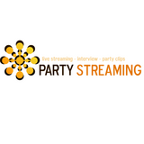 PartyStreaming