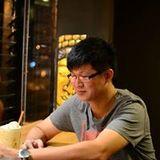 Dennis Kho