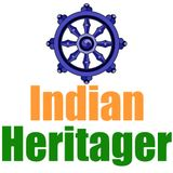 Indian Heritager - Tamil Show
