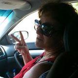J Carol Wilson