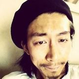 Masatoshi  Kaeriyama
