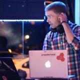 The DJ Alexander