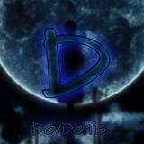 DevDenis