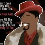 Ima Hatter