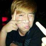Chang Horng