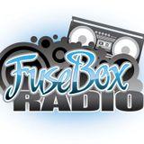 fuseboxradio
