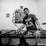 Break DJ E DOUBLE
