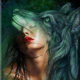 wolfmealways