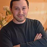 Firuz Karimli