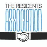 Residents Mix Vol.52 by Tilt