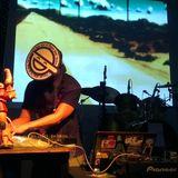 fish.the 20120302 DJ @ revolver