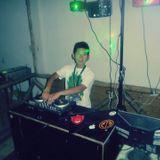 (SWAGGA MIX) DJ BL3ND -DJPOST MIX EDIT