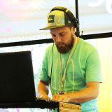 DJ fly.com