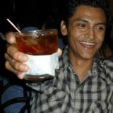 Jaime Ahmed Lara