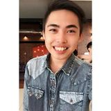 Nicklas Yong