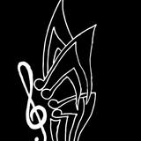 Papilionis Musica