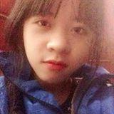 Thu Suju