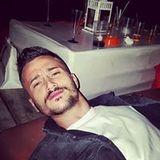 Gianluca Romor ZL