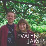 Evalyn & James Win Radio 1 (14/10/16)