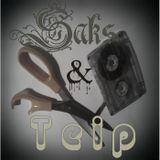 Saks & Teip