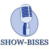 Show-Bises