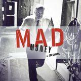 Mad Money w/Jim Cramer: 07/12/17