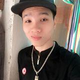 by Fan Thành Koy >.<!!!:))))))