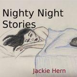 Nighty Night Stories