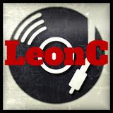 LeonC Presents...Songs & Rhymes