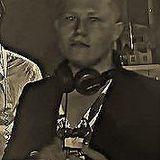 Geir André Haaland