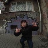 Aleksandar Nedev Xbizzit (SRB)