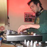 DJ MMmaker