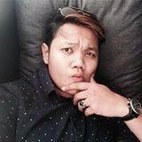 Firdaus Rahim
