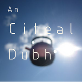Citeal Dubh 120817