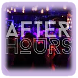 Afterhours - Throwback Hip Hop Edition ( DJ SLIM )