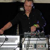 mix witte trance-progr